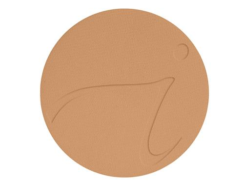 Jane Iredale PurePressed Base Refill SPF 20 - Golden Tan