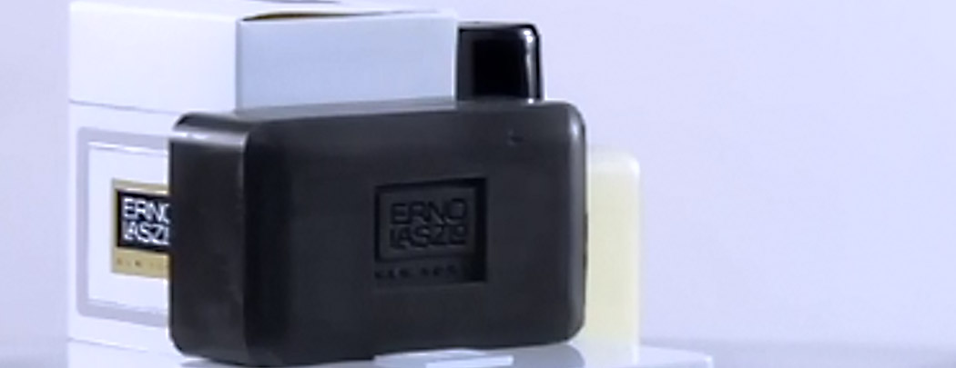 How-to: How to follow the Erno Laszlo cleansing technique