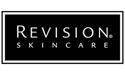 Logo for Advanced Skincare Line