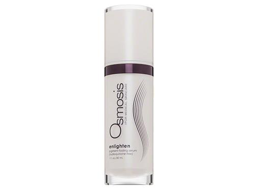 Osmosis Pur Medical Skincare Enlighten