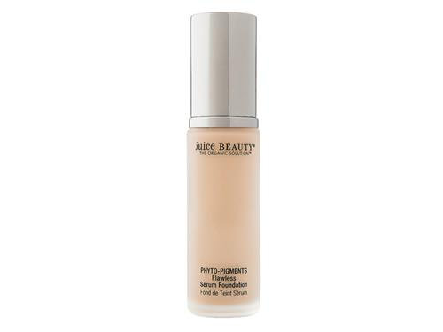 Juice Beauty PHYTO-PIGMENTS Flawless Serum Foundation - 14 Sand