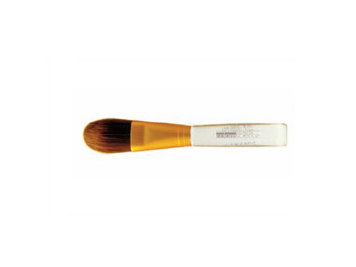 "Colorescience Pro Brush Luxe - ""Creme de la Creme"" Foundation"