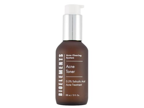 Bioelements Acne Toner