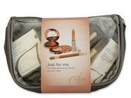 Jane Iredale Grab & Go Kit Warm