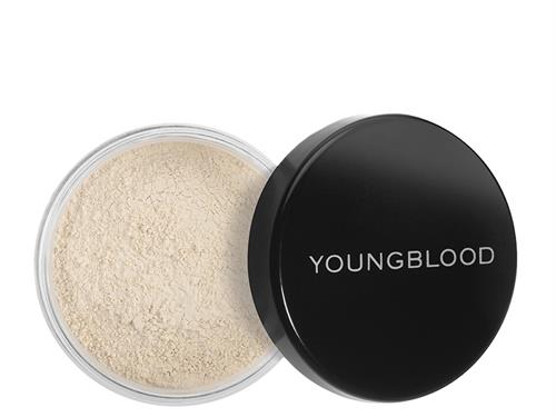 YOUNGBLOOD Mineral Rice Setting Powder - Light