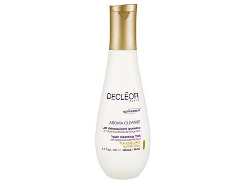Decleor Aroma Cleanse Youth Cleansing Milk
