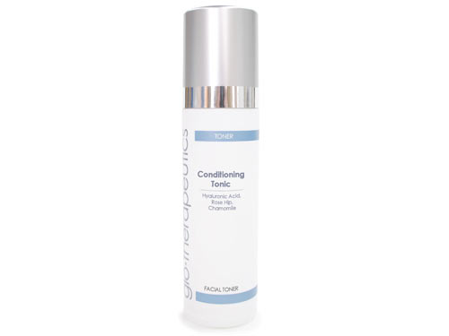 glo therapeutics Conditioning Tonic
