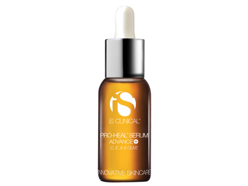 iS Clinical Pro Heal Serum Advance+ 1 oz