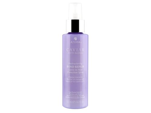 Alterna Caviar Repairx Multi-Vitamin Heat Protection Spray