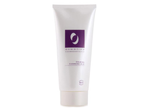 Osmotics Calming Cleansing Milk 4 oz