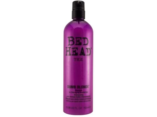 Bed Head Dumb Blonde Shampoo - 25 oz