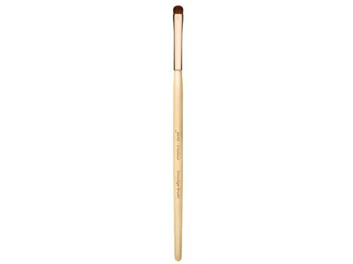 jane iredale Smudge Brush - Rose Gold