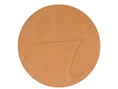 Jane Iredale PurePressed Base SPF 20 - Maple