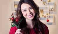 Fresh and Easy Holiday Makeup with jane iredale (VIDEO)