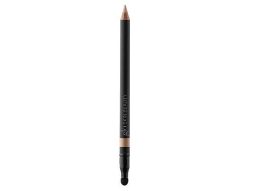 Glo Skin Beauty Precision Eye Pencil - Peach