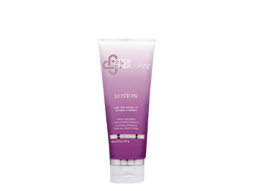 Pro+Therapy MD Lotion