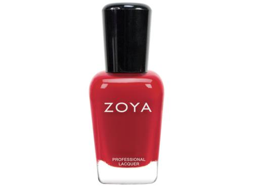Zoya Nail Polish - Livingston