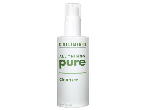 Bioelements All Things Pure Cleanser