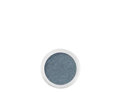 bareMinerals Eyecolor (Glimmer) - Liberty