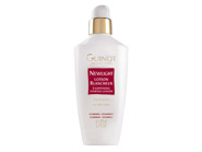 Guinot Newlight Lotion Blancheur Lightening Starter Lotion