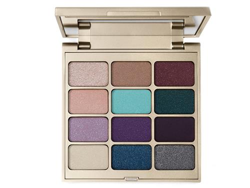 Stila Eyes are the Window Shadow Palette - Body