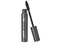LashFusion XL Micro-Technology Instant Lash Volumizer Mascara