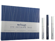 RevitaLash Eye Defining Trio