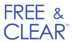 Shop Vanicream Free and Clear