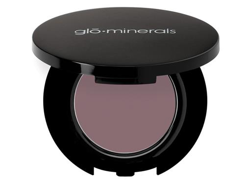 glo minerals GloEye Shadow - Dove