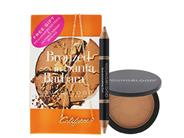 Youngblood California Bronzer Set