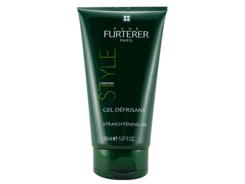 Rene Furterer STYLE Vegetal Straightening Gel