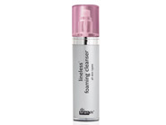Dr. Brandt Lineless Foaming Cleanser