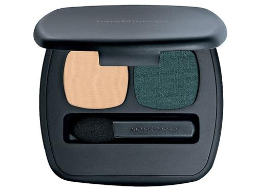 BareMinerals READY 2.0 Eyeshadow Duo - Hollywood Ending