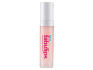 Bliss Fabulips Foaming Lip Cleanser