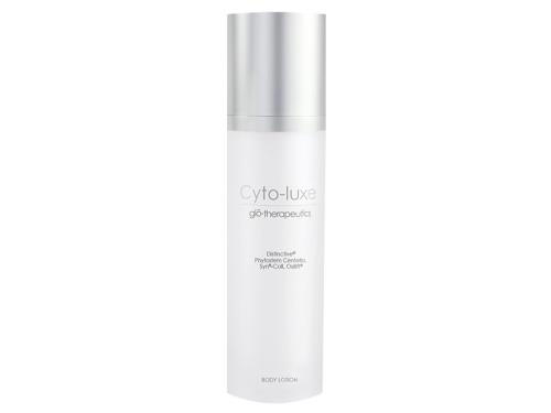 glo therapeutics Cyto-luxe Body Lotion