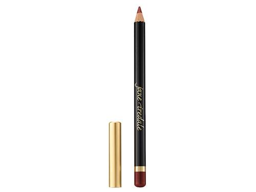 Jane Iredale Lip Definer Pencils - Earth Red