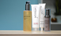 Skin Protection and Correction with Epionce