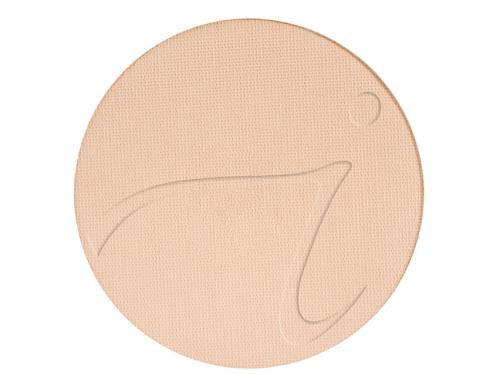 Jane Iredale PurePressed Base Refill SPF 20 - Satin