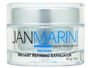 Jan Marini Holiday Exfoliator - Sugar Cookie