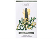 BABOR Night Lover Ampoule Concentrates