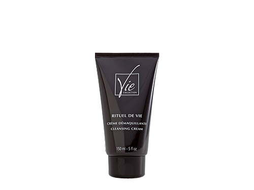 Vie Collection Cleansing Cream