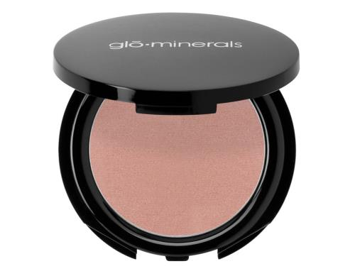 glo minerals Blush - Sheer Petal