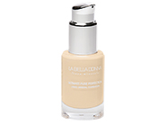 La Bella Donna Ultimate Pure Perfection Liquid Mineral Foundation