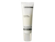 Murad Perfecting Night Cream