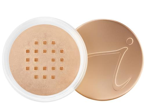 Jane Iredale Amazing Base Loose Minerals SPF 20 - Radiant