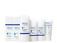 Obagi Nu-Derm Starter Set for Normal to Dry Skin