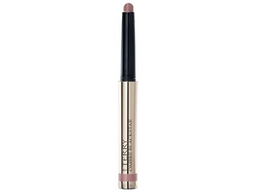 BY TERRY Ombre Blackstar Cream Eyeshadow Pen - 6 - Frozen Quartz