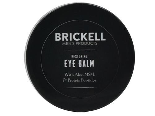 https://www.lovelyskin.com/o/brickell-restoring-eye-balm