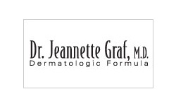 Logo for Face Treatments & Serums