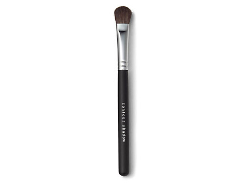 BareMinerals Brush - Eye Contour Shadow